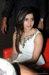 actress- samantha-stills-025