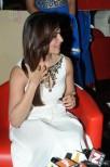 actress- samantha-stills-030