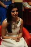 actress- samantha-stills-031
