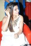 actress- samantha-stills-032