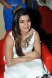 actress- samantha-stills-033