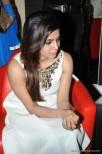 actress- samantha-stills-035