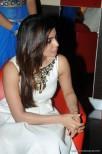 actress- samantha-stills-036