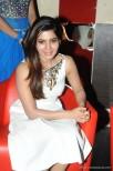 actress- samantha-stills-037