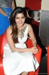 actress- samantha-stills-038