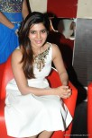 actress- samantha-stills-039