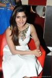 actress- samantha-stills-040