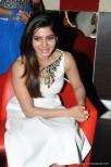 actress- samantha-stills-041