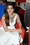 actress- samantha-stills-043