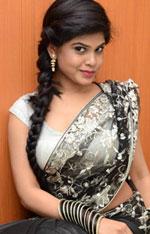Actress Alayaka Photos