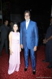 amitabh-at-book-launch-stills-001