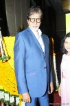 amitabh-at-book-launch-stills-002