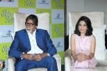 amitabh-at-book-launch-stills-004