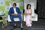 amitabh-at-book-launch-stills-005