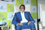 amitabh-at-book-launch-stills-006