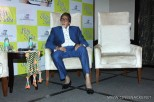 amitabh-at-book-launch-stills-007