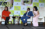 amitabh-at-book-launch-stills-009