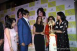 amitabh-at-book-launch-stills-011