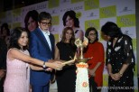 amitabh-at-book-launch-stills-012