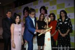 amitabh-at-book-launch-stills-013