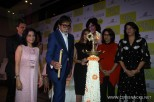 amitabh-at-book-launch-stills-014