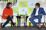 amitabh-at-book-launch-stills-015