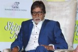 amitabh-at-book-launch-stills-016