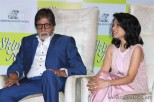 amitabh-at-book-launch-stills-017