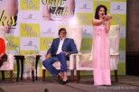 amitabh-at-book-launch-stills-019