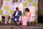 amitabh-at-book-launch-stills-020