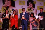 amitabh-at-book-launch-stills-022