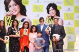 amitabh-at-book-launch-stills-023
