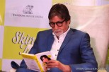 amitabh-at-book-launch-stills-025