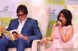 amitabh-at-book-launch-stills-026