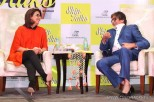 amitabh-at-book-launch-stills-028