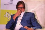 amitabh-at-book-launch-stills-030