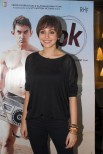 anushka-sharma-stills-006