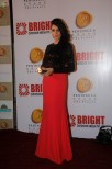 bright-awards-stills-016