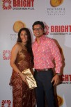 bright-awards-stills-017