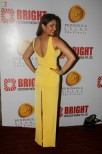 bright-awards-stills-019