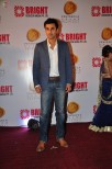 bright-awards-stills-029