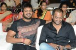 brother-of-bommali-audio-launch-stills-002