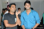 brother-of-bommali-audio-launch-stills-003