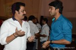 brother-of-bommali-audio-launch-stills-007