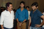 brother-of-bommali-audio-launch-stills-009