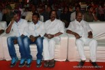 brother-of-bommali-audio-launch-stills-011