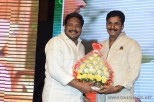 brother-of-bommali-audio-launch-stills-012