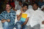 brother-of-bommali-audio-launch-stills-013