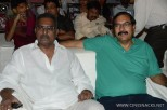 brother-of-bommali-audio-launch-stills-014