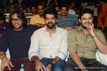 brother-of-bommali-audio-launch-stills-015